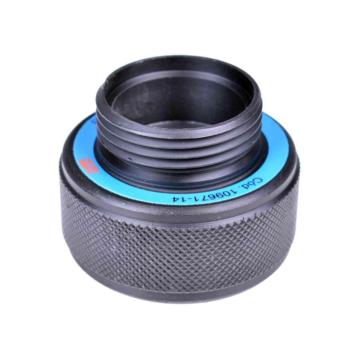 Adaptador para Teste R109671-14 Raven