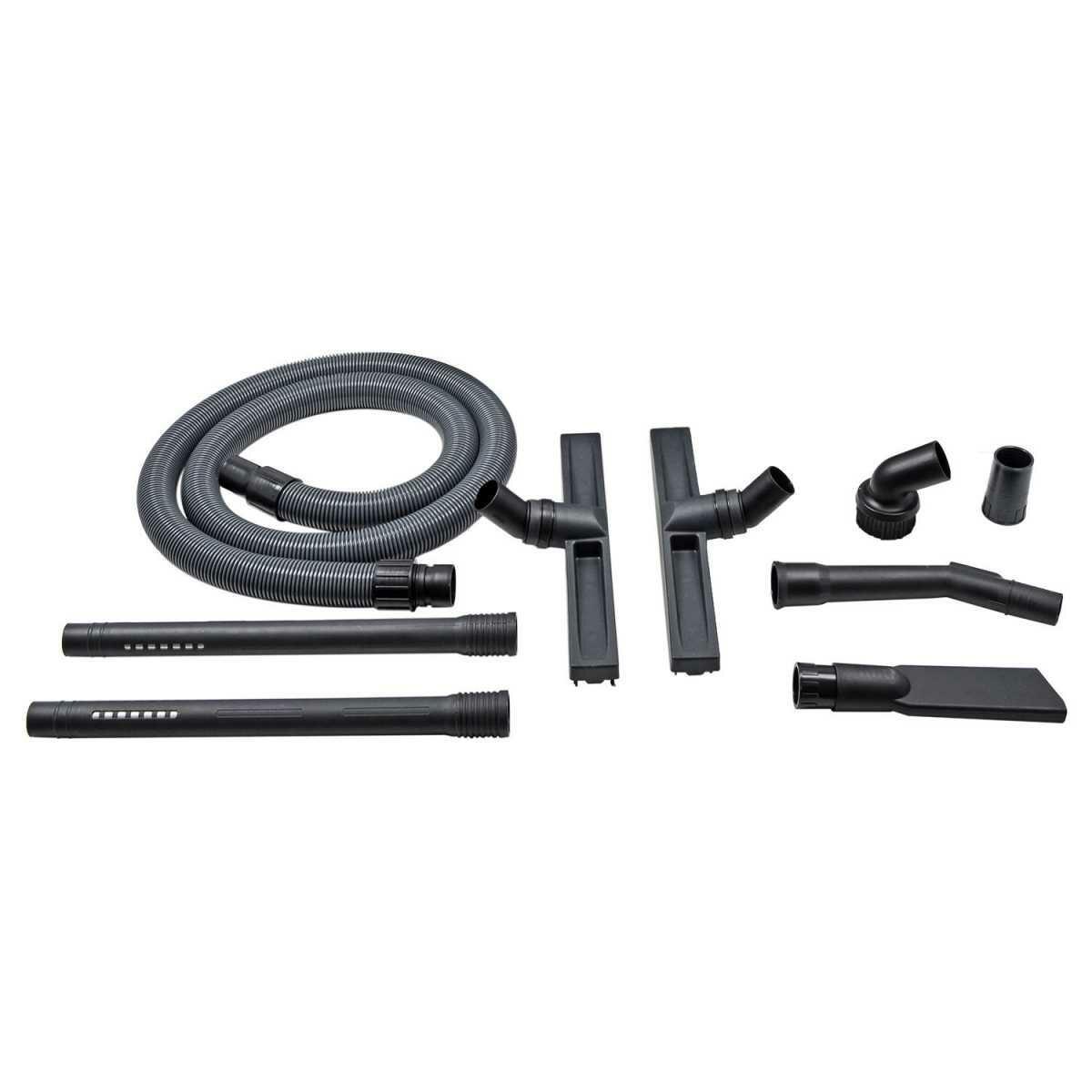 Aspirador de Pó e Líquidos 2400W 220V A262-220 Ipc Soteco