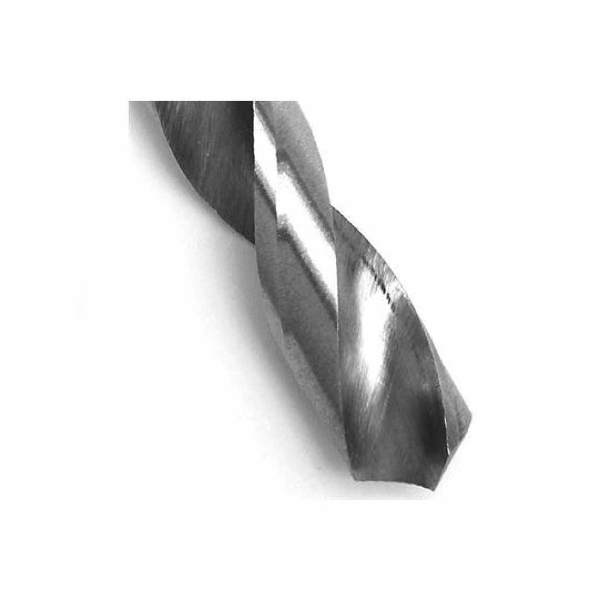 Broca Aço Rápido 8 MM Din338 Rocast Perfection
