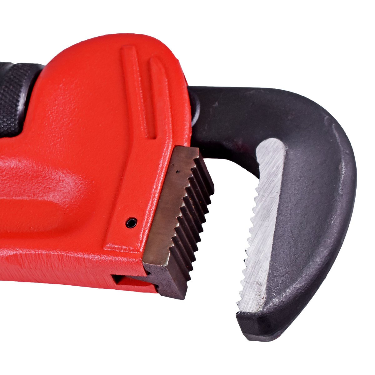 """Chave Grifo Heavy Duty 102 36"""" Polegadas 70156 Rothenberger"""
