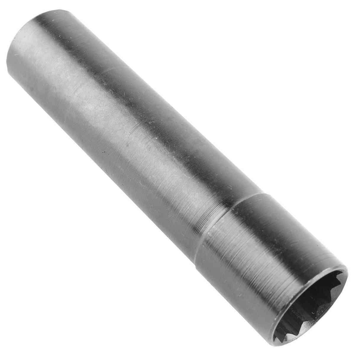 Chave P/Sensor De Temperatura De Água Do Tempra Cr Ferramentas