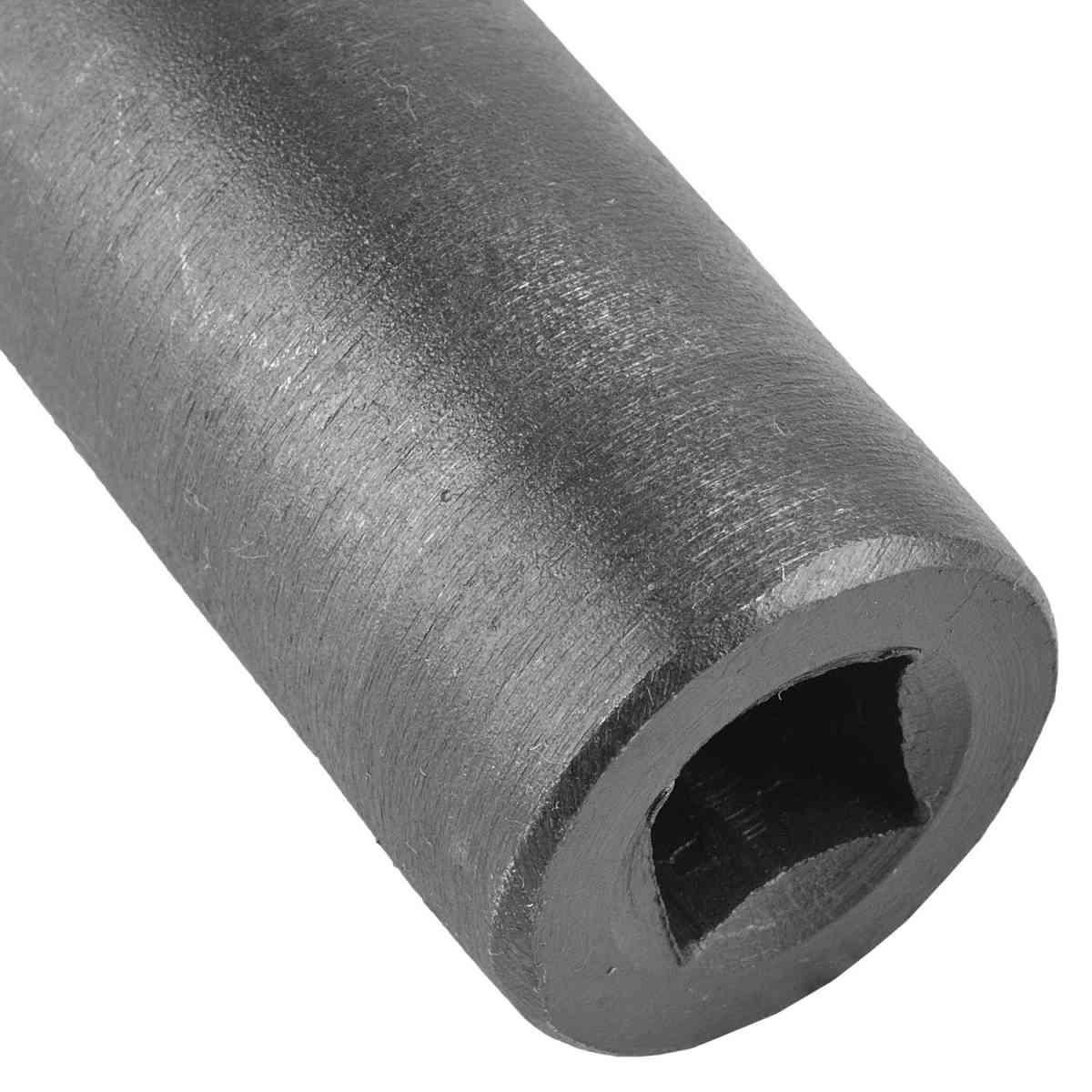 Chave Para Porca do Amortecedor 60 mm CR 163 Cr ferramentas