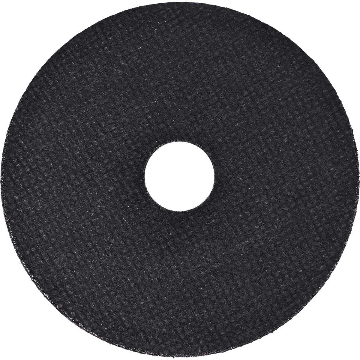 "Disco de Corte Fino Inox 4.1/2"" 1 MM X 7/8"" Bumafer 50 Peças"