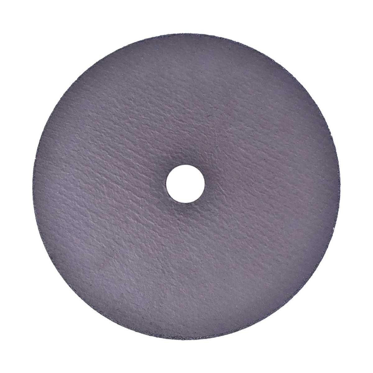 """Disco de Corte Inox 7"""" × 1,6 MM Bumafer"""