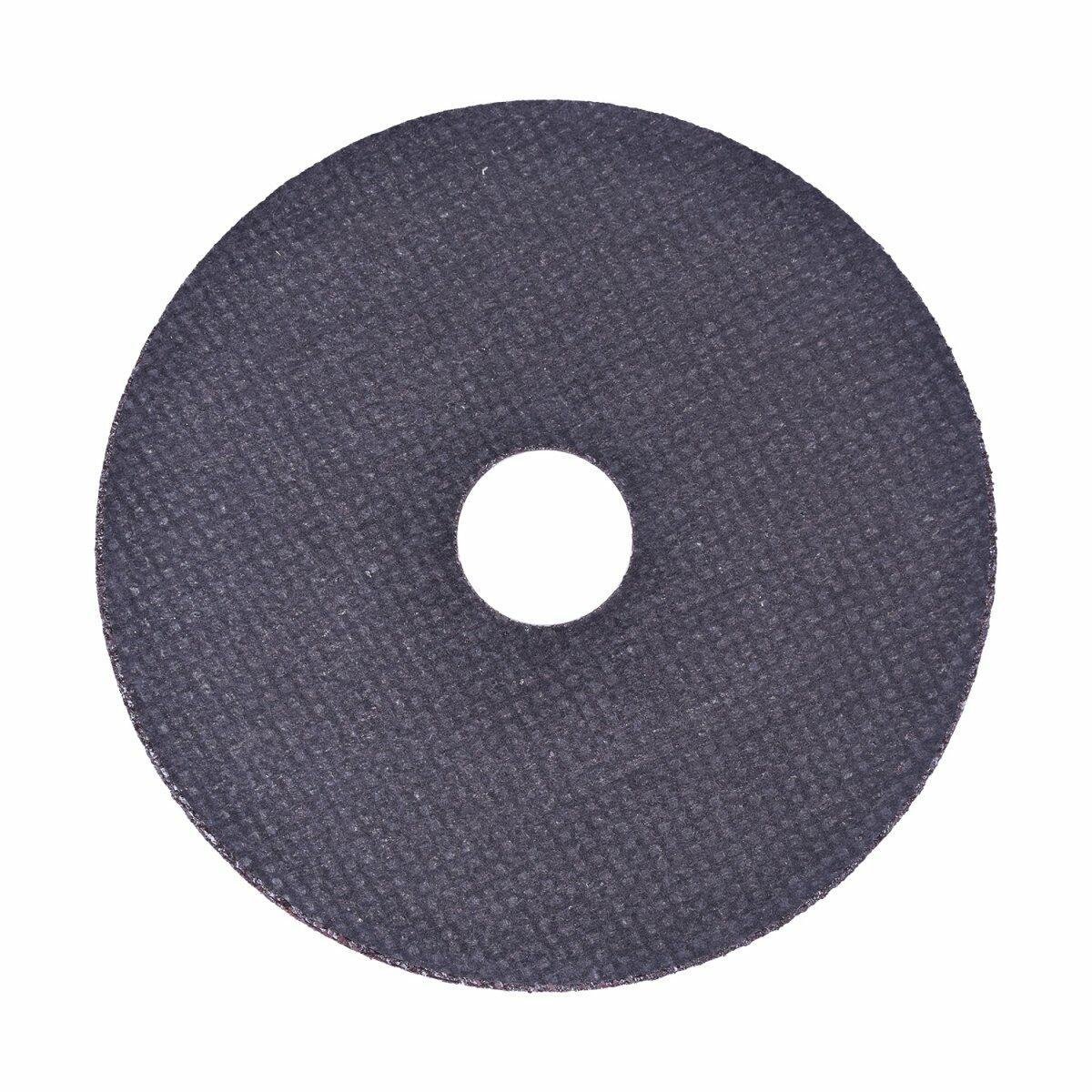 """Discos de Corte Fino com 200 Peças 4. 1/2"""" × 1 MM Bumafer"""