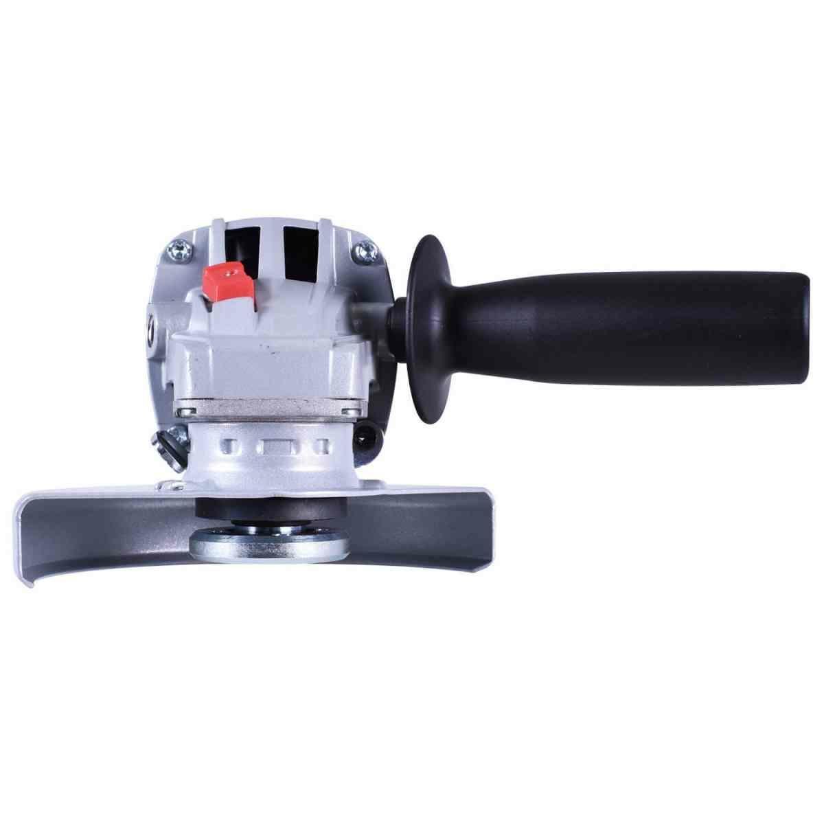 Esmerilhadeira Angular 900W Modelo GWS 9-125 Bosch – 127V