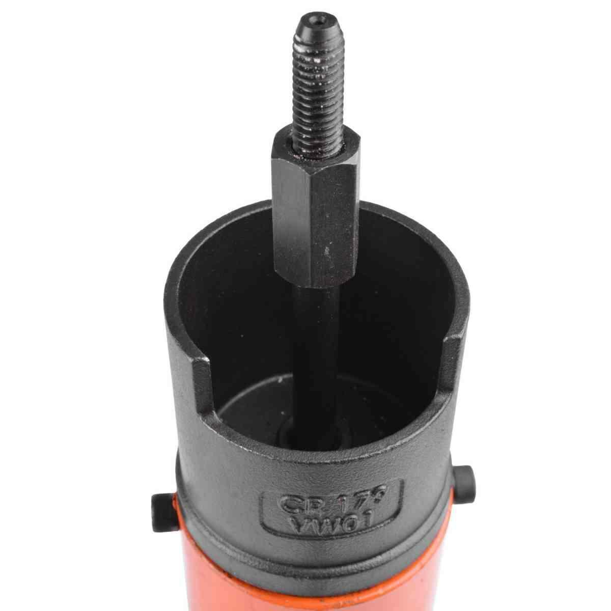 Extrator/Instalador Da Bucha Da Bandeja CR179 Cr Ferramentas