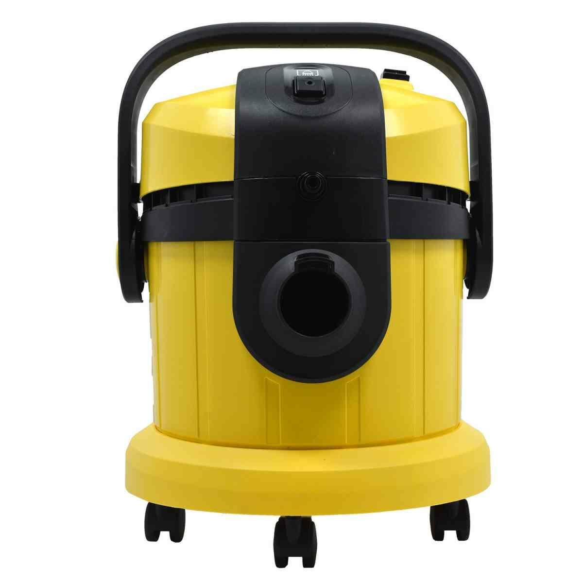 Extratora 1400W SE4001 Karcher Com Detergente Bumafer 220V