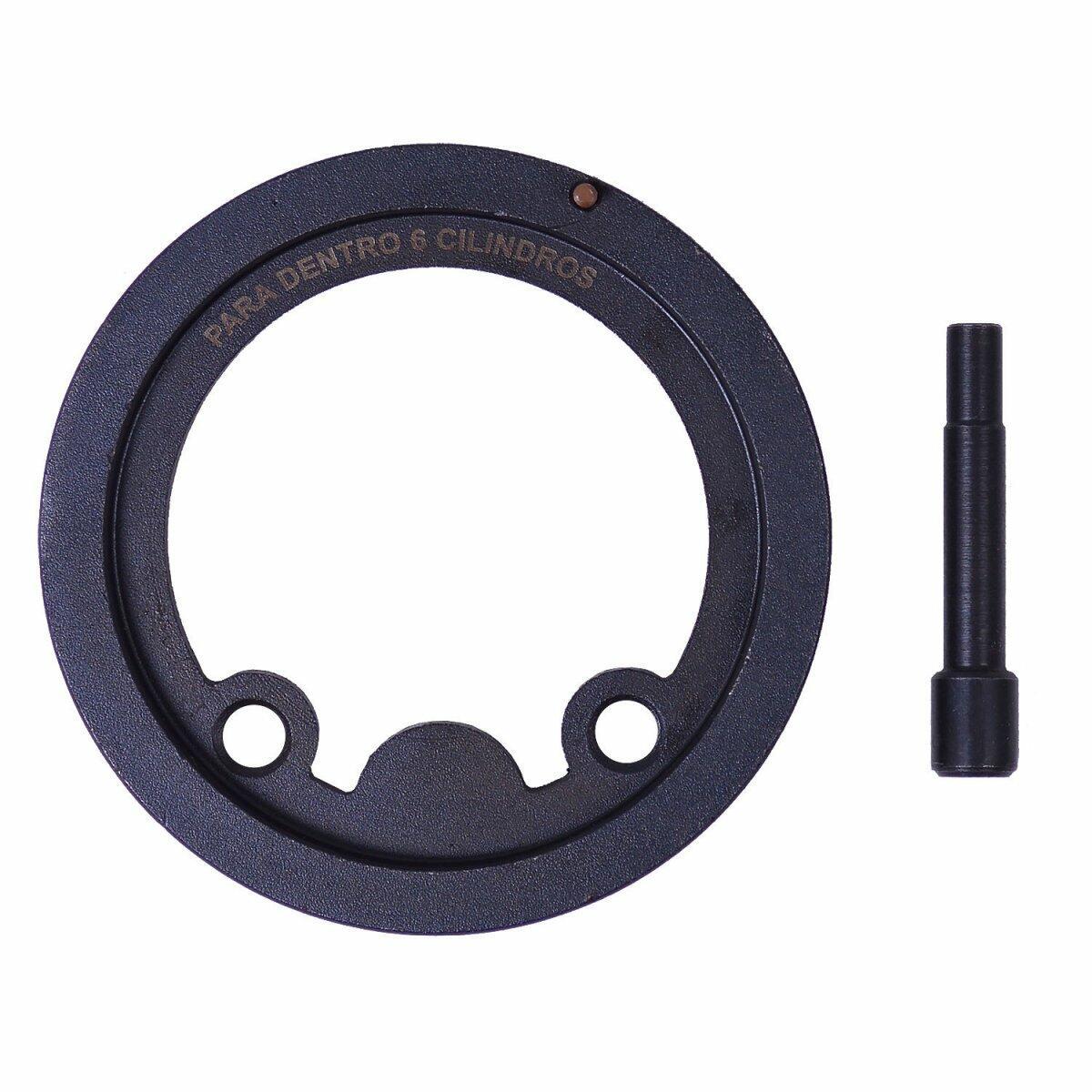 Ferramenta P/ Posicionar Sensor Rotação CR356 Cr Ferramentas