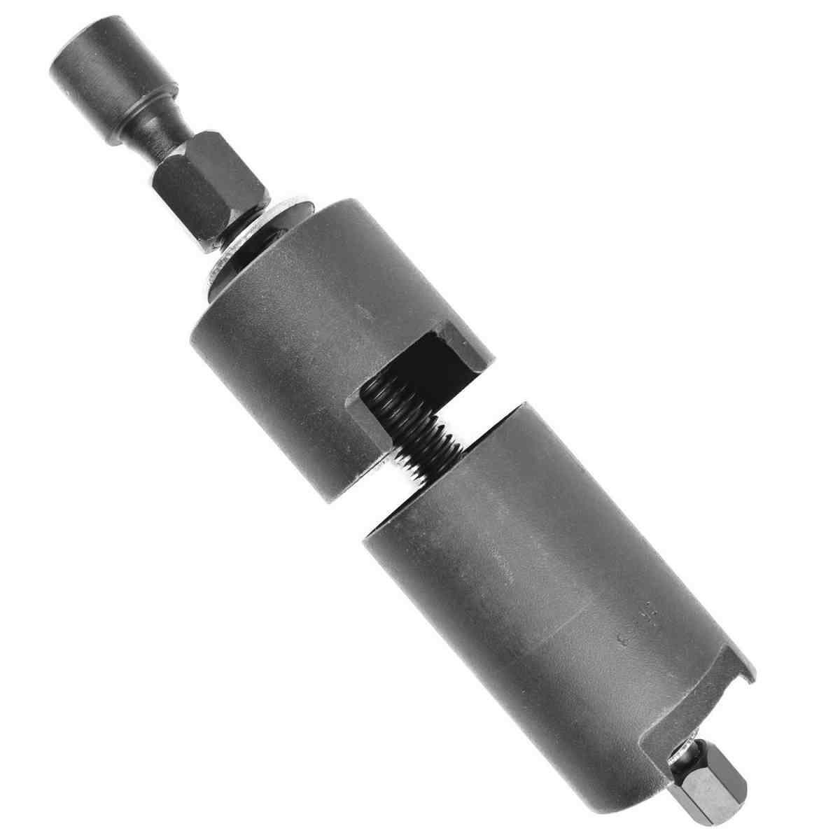Ferramenta para Suspensão Dianteira VW CR 258 Cr Ferramentas