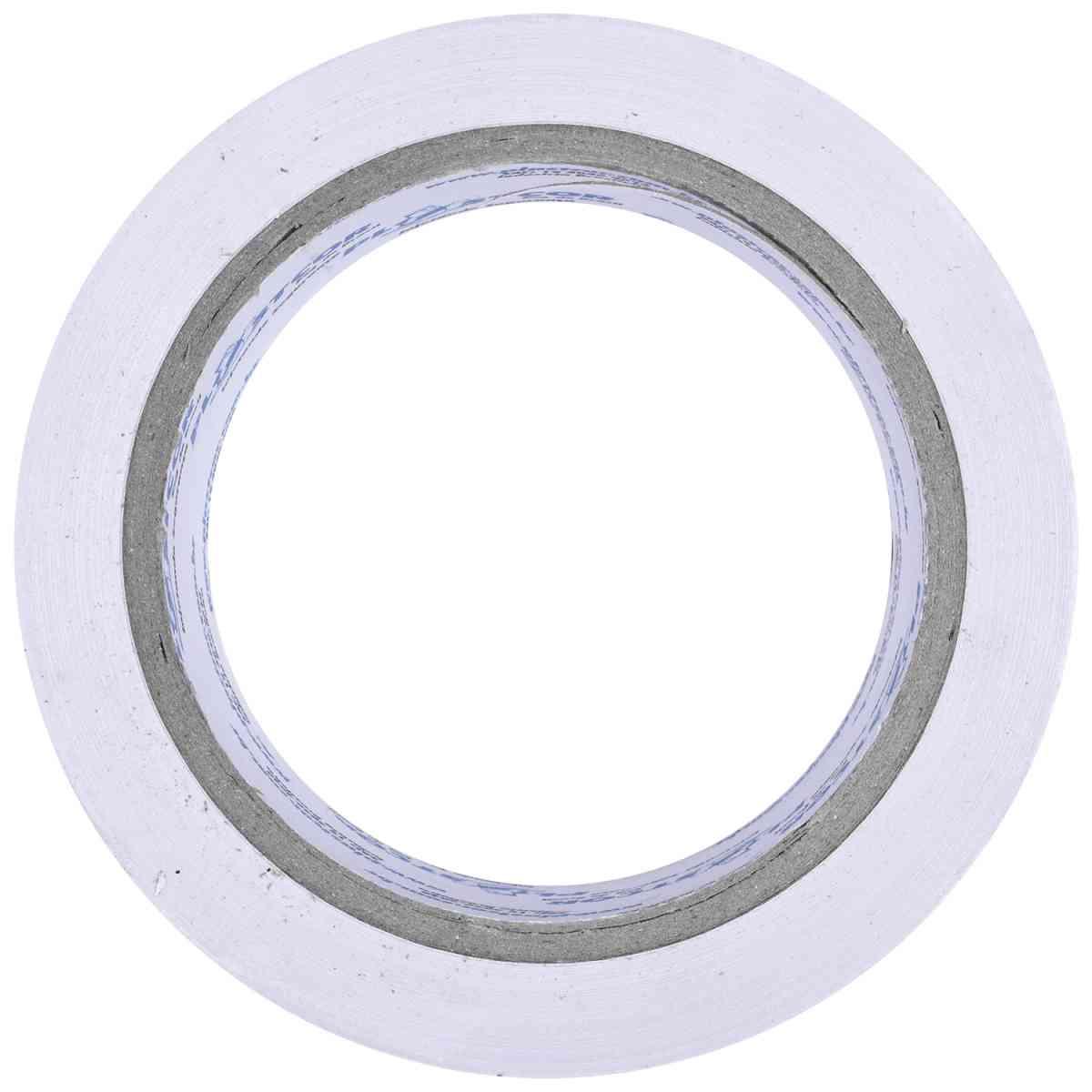 Fita de Demarcação Branca 48 mm x 30 m Plastcor