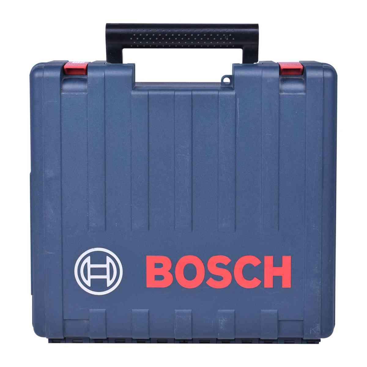 """Furadeira de Impacto Reversível 800W 1/2"""" GSB20-2RE Bosch - 127V"""