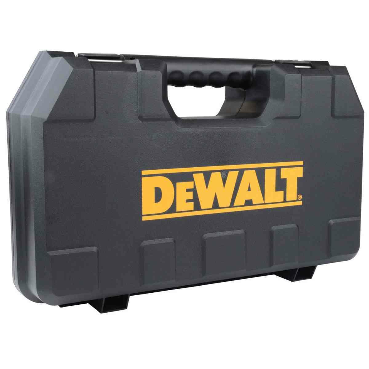 """Furadeira E Parafusadeira Bateria 1/2"""" Dcd791d2 Dewalt 127V"""