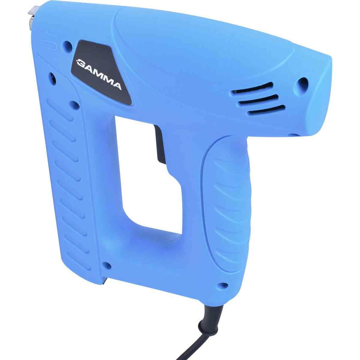 Grampeador Pinador Elétrico G1960/BR2 Gamma – 220V