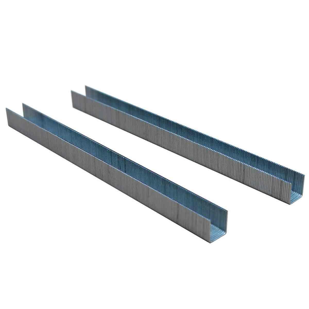 """Grampos 3/8"""" Para Grampeador US58 Porter Cable - 10000 Unidades"""
