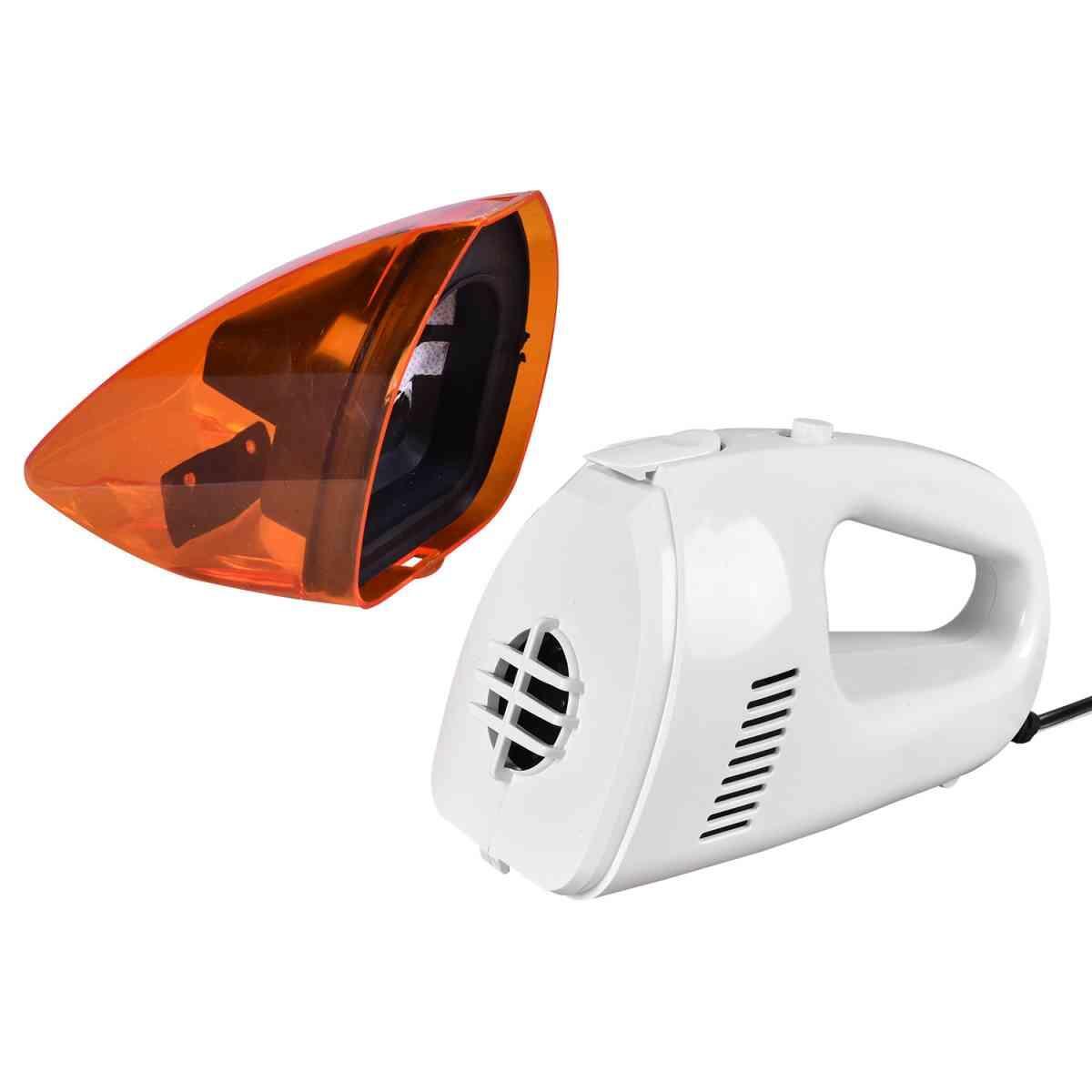 Lavadora de Alta Pressão 1700W Wap Premier - 220V + Aspirador de Pó Mini 12V WapCar Wap