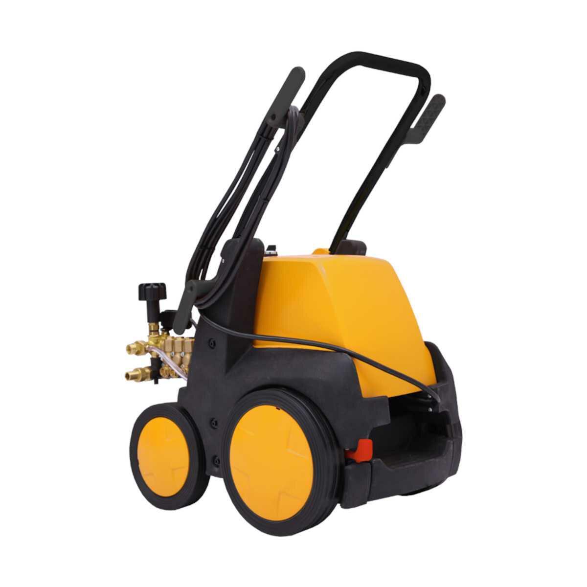 Lavadora de Alta Pressão Profissional L2600 440V Wap