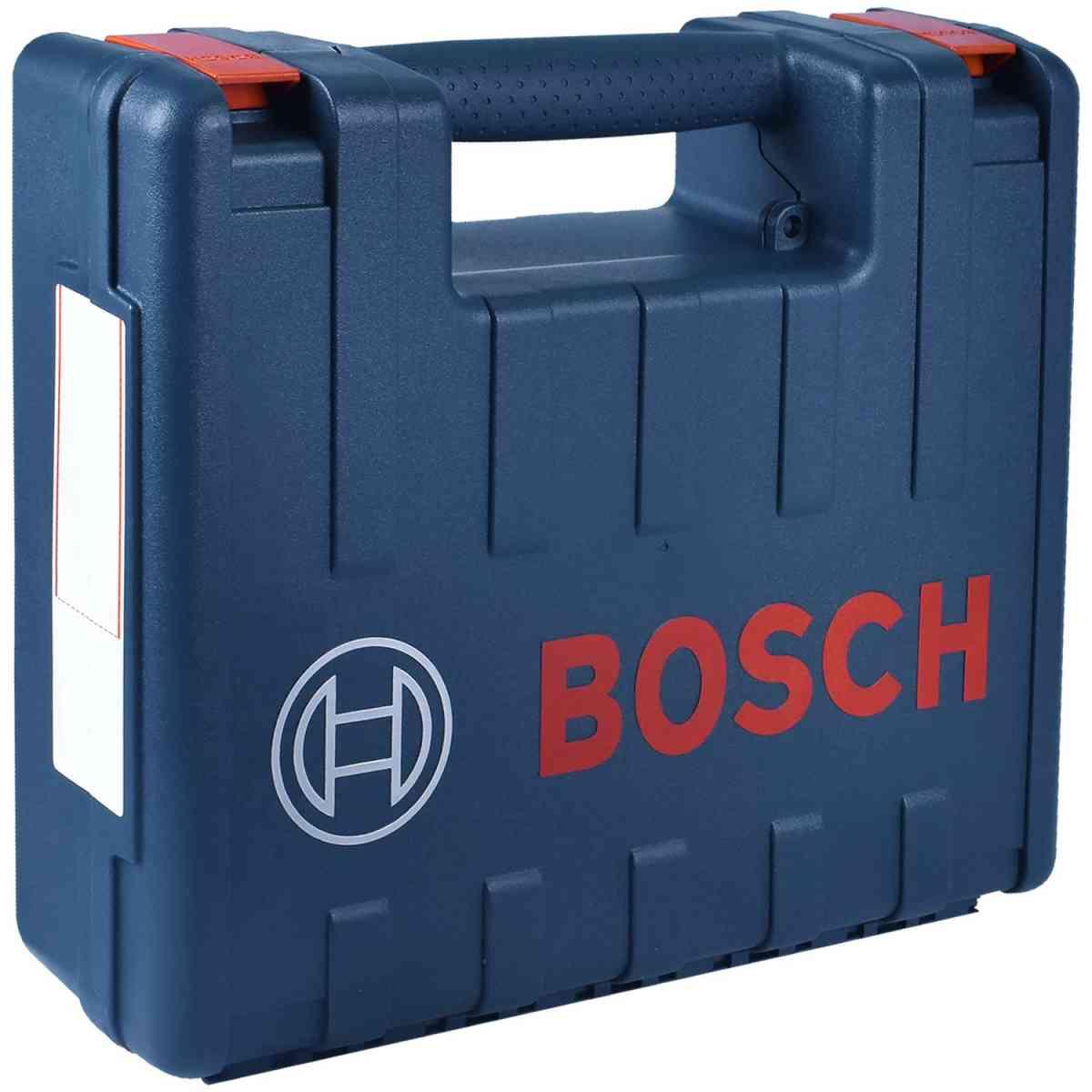 Martelete Perfurador Rompedor 650W GBH2-20D Bosch - 220 V