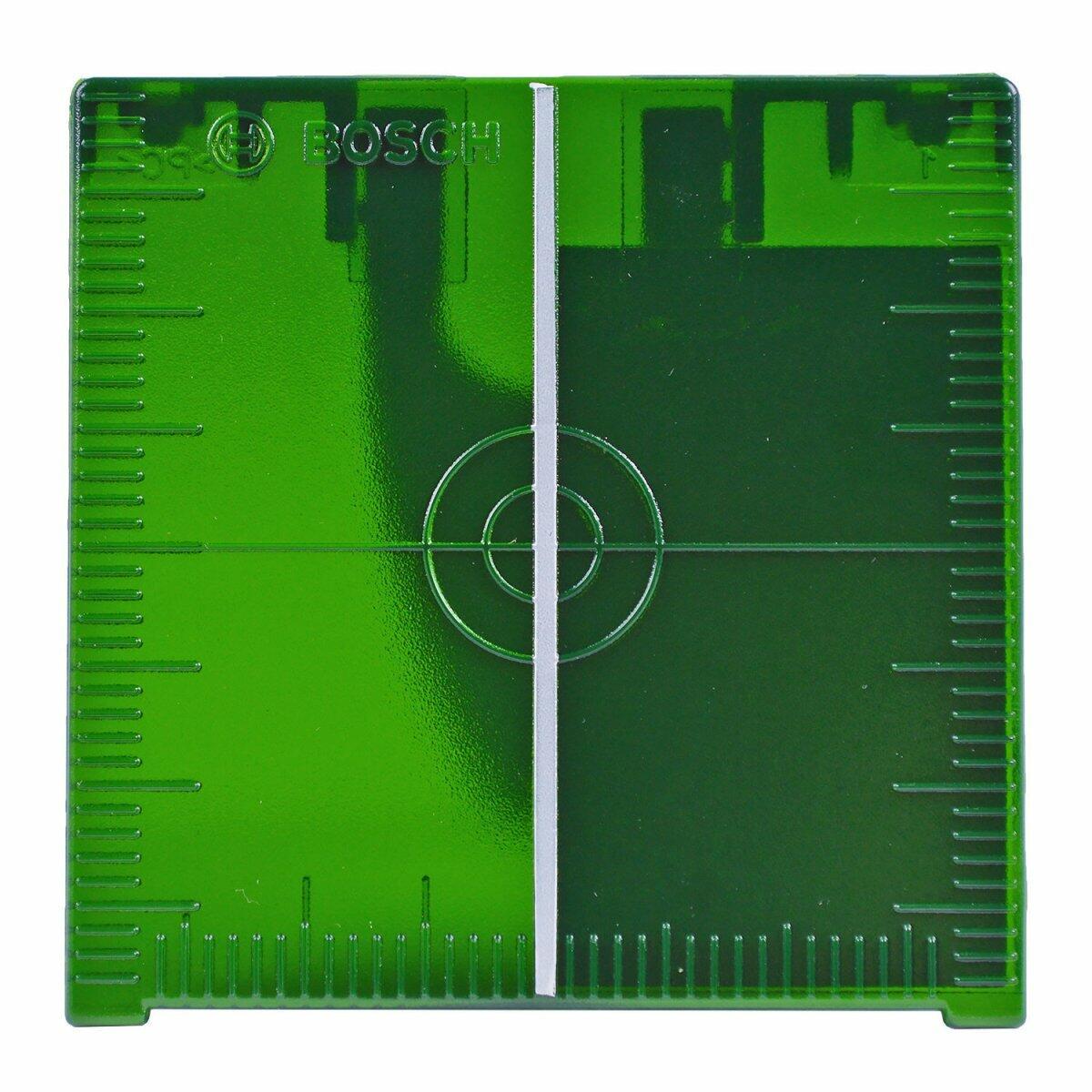 Nível a Laser Verde Profissional GCL 2-15 G Bosch