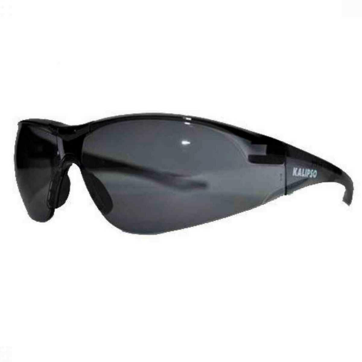 Óculos de Proteção Cinza Bali Kalipso