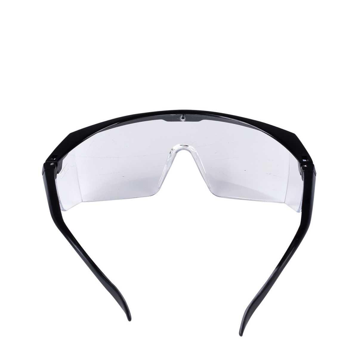Óculos de Proteção Incolor Jaguar Kalipso
