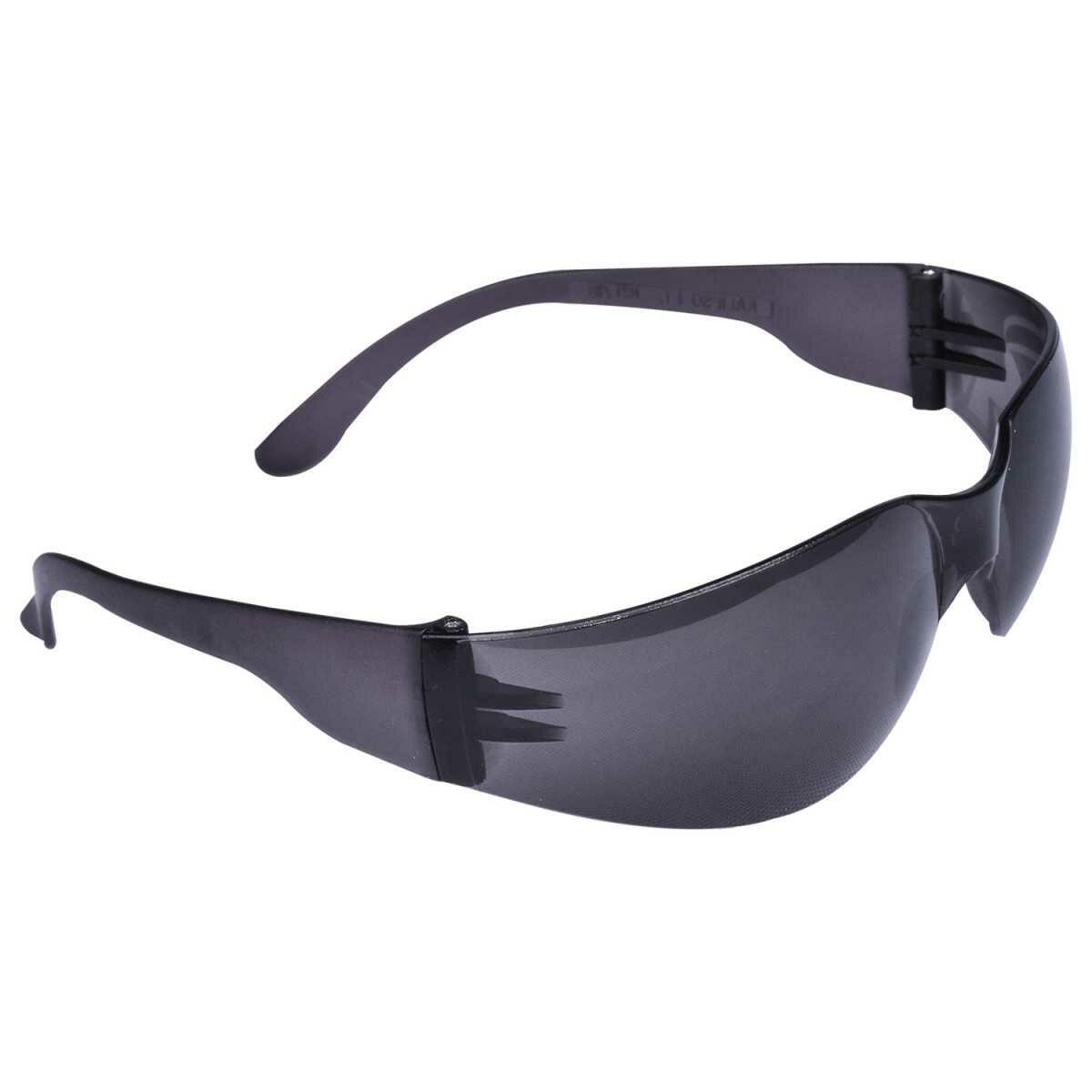 Óculos de Segurança Cinza Leopardo Kalipso