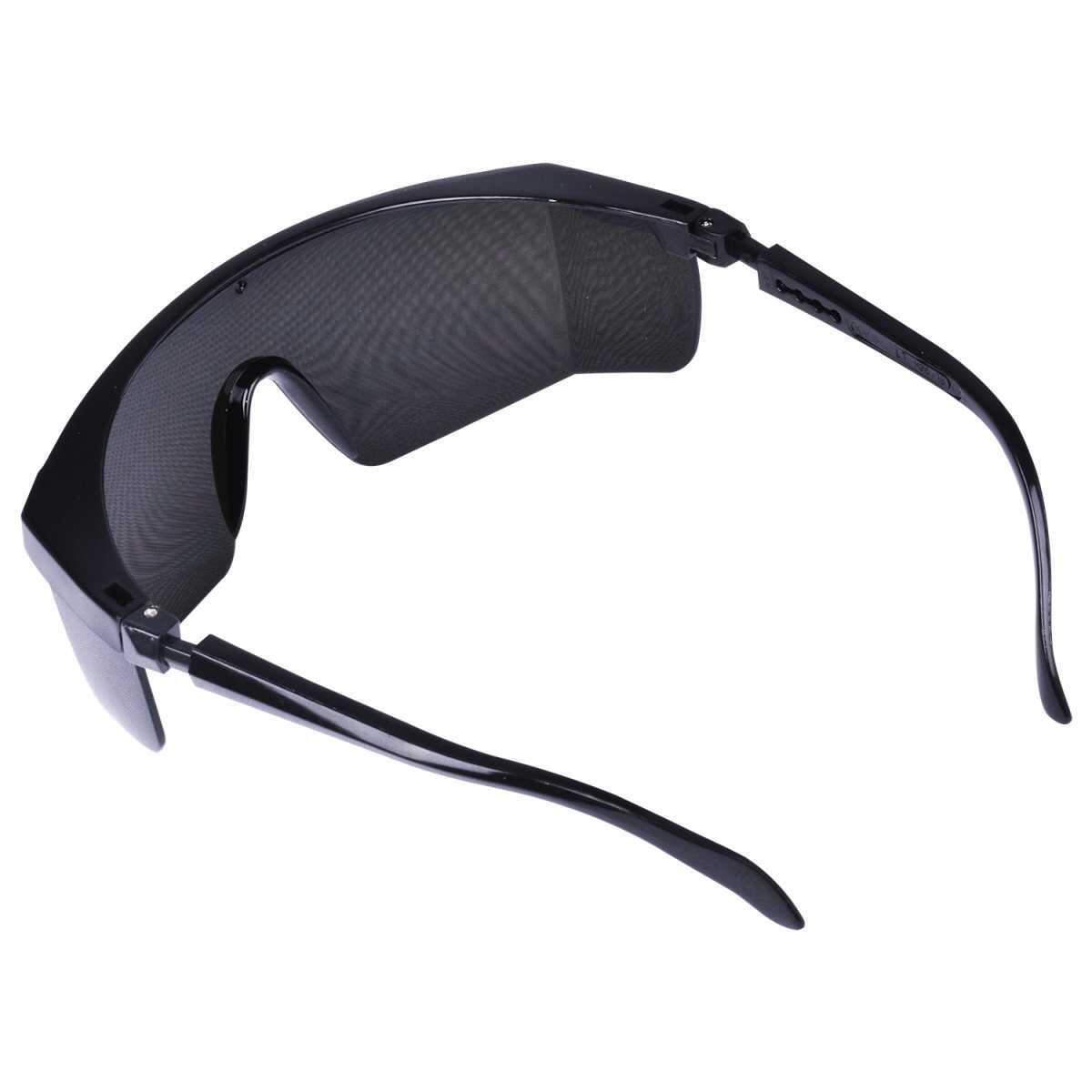 Óculos de Segurança Tonalidade 5 Jaguar Kalipso