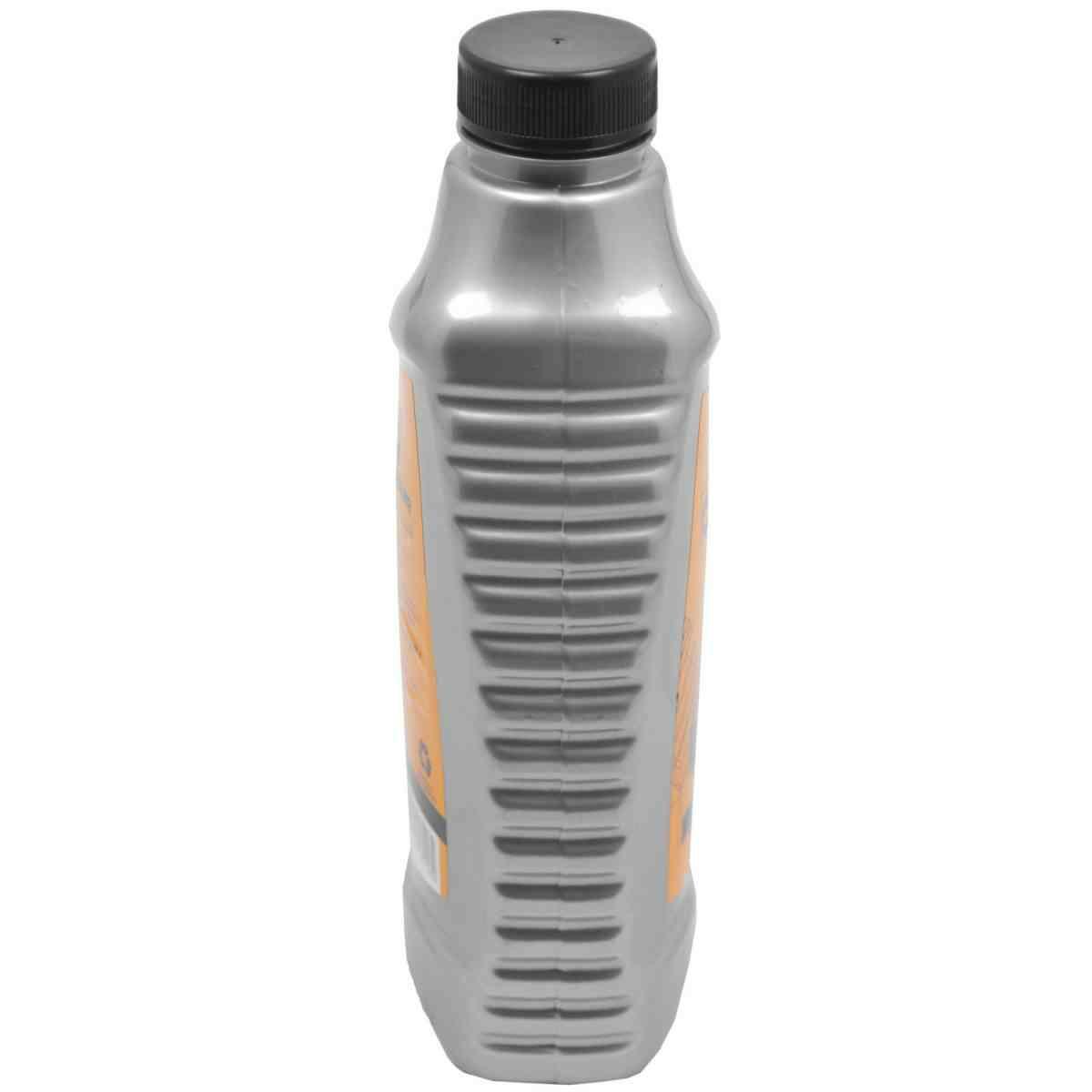 Óleo para Compressores de Ar Tipo Pistão 1 Litro Lub Aw150 Pressure
