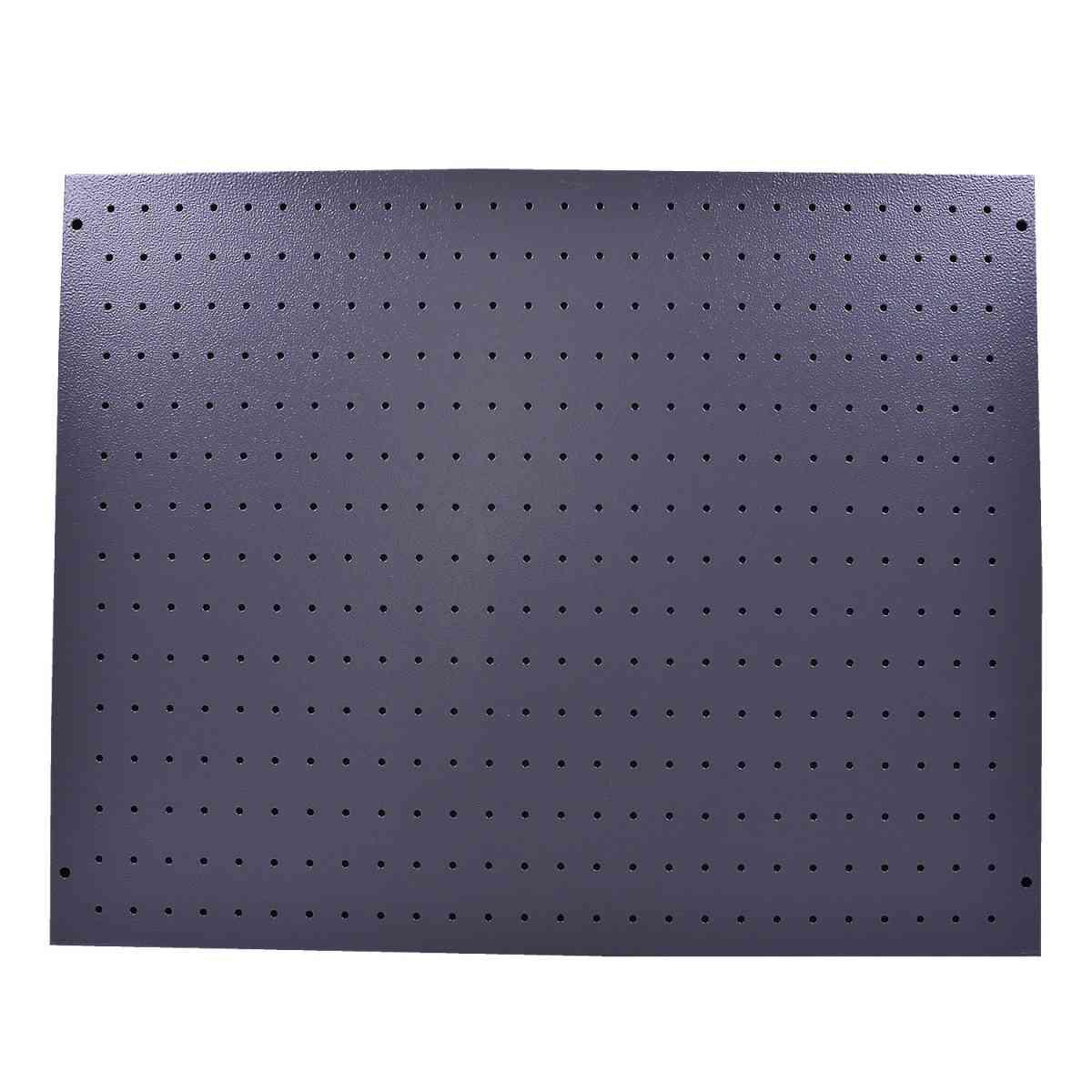 Painel Perfurado Para Ferramentas 725X575mm 40401 Presto