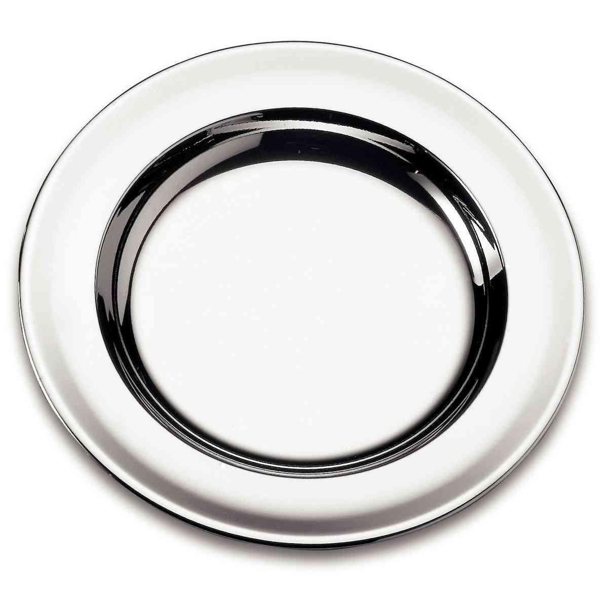 Prato raso aço inox Tramontina 61416231