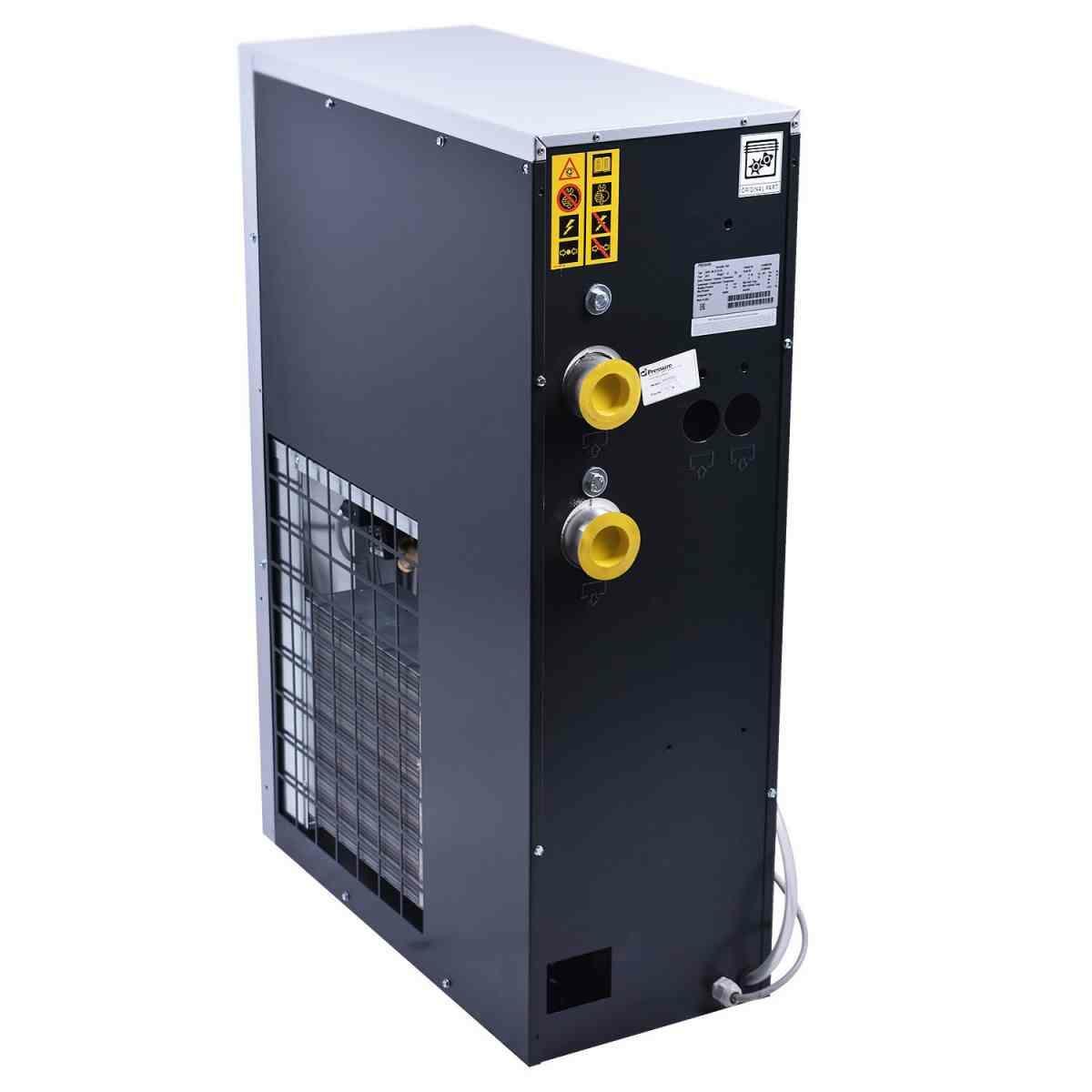 Secador de Ar Comprimido 4100L/MIN PSS30220M Pressure – 220V