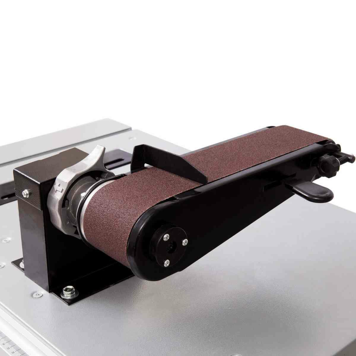 Serra Multifunção 6 Em 1 1500W G691/BR2 Gamma - 220 V