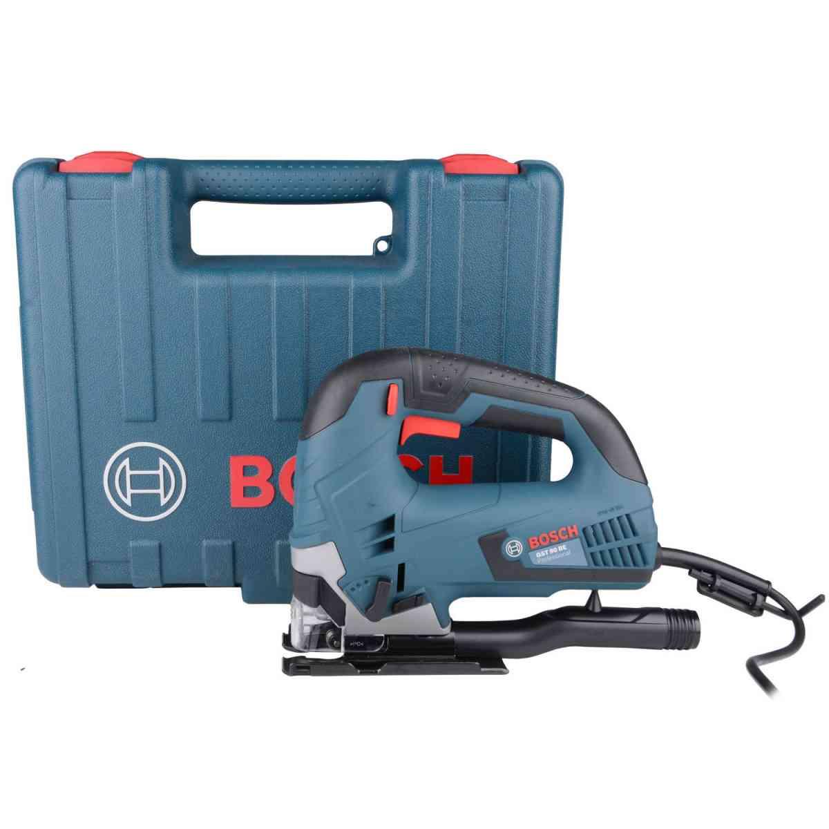 Serra Tico-Tico 650W GST90BE Bosch - 220 Volts
