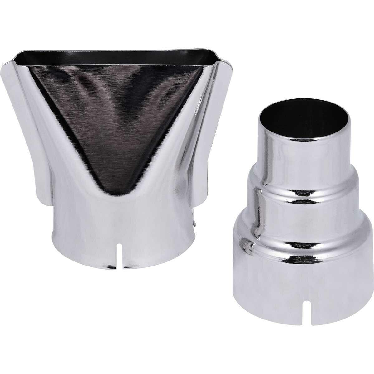 Soprador Térmico 2000W D26411-Br 127V Dewalt