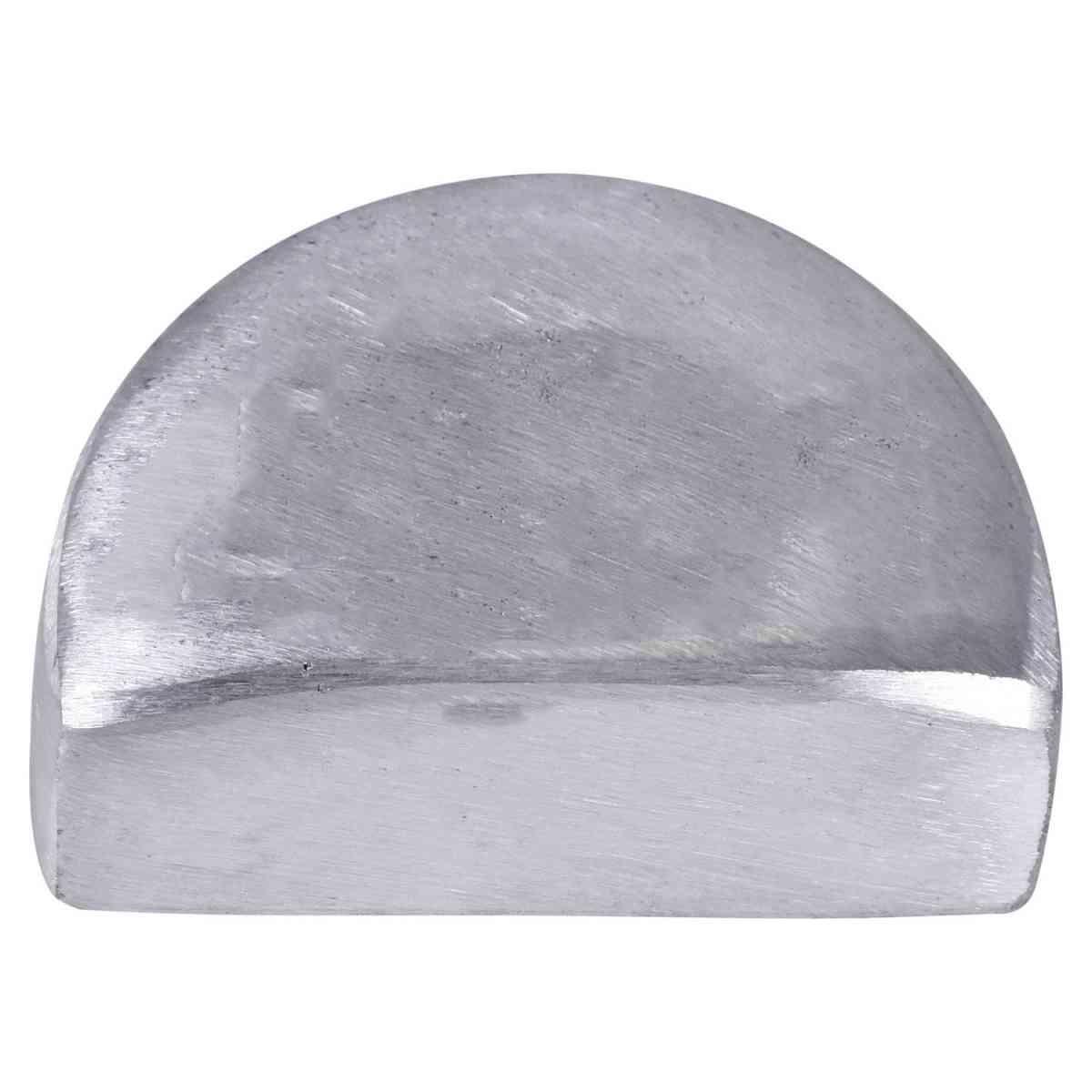 Tasso Salto Em Alumínio Para Funilaria 32-028 Gera