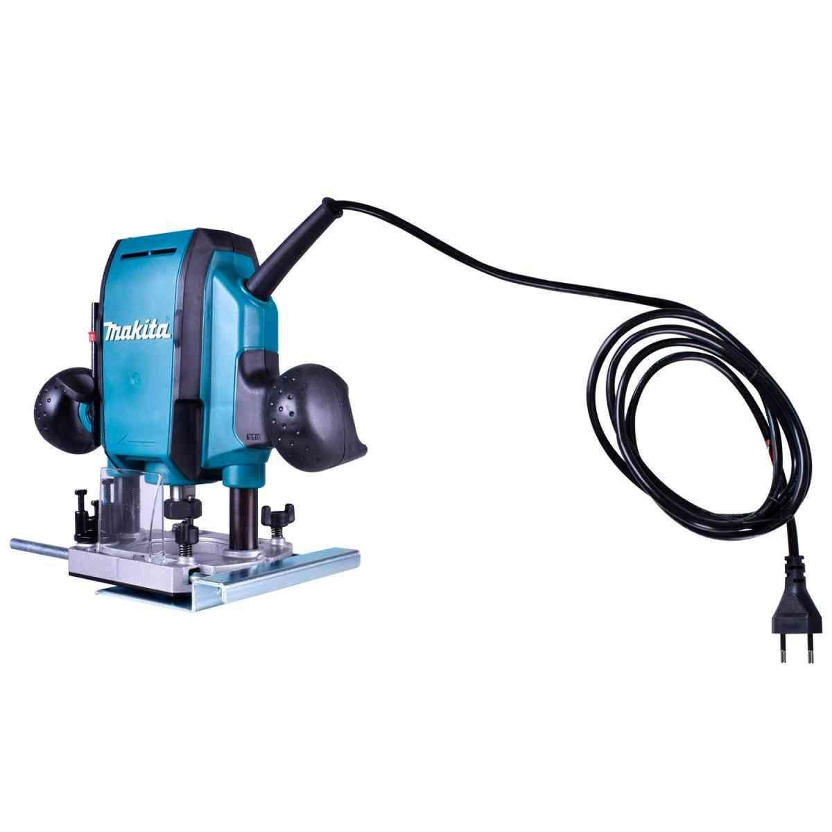 Tupia Elétrica 900W RP0900 Makita – 127V