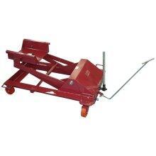 102500 Raven - Macaco Mecânico Universal Para Caixa De Câmbio De Caminhões Pequenos e Médios