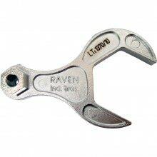 131161 Raven - Chave Para Regular a Tensão Da Correia Dentada Na Bomba D´Agua