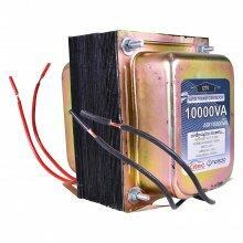 Auto Transformador 10000VA ATK10000VA Kitec – Bivolt