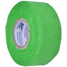 Fita Safe Bandage Kalipso