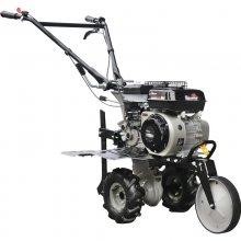 Motocultivador 7 HP a Gasolina TT75R-XP Toyama