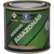 ADESIVO COLA CONTATO AMAZONAS AMAZONAS EXTRA 200G