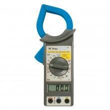 Alicate Amperimetro Et3200a 1000a Minipa 1000v