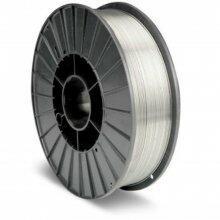Arame Mig Para Solda em Alumínio 1,0mm 6,5kg ER-4043 Oxigen