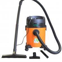 Aspirador de Pó e Líquidos 21L 1400W Kronos Duplo Lavor - 127V