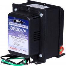 Autotransformador 8500 VA Tripolar ATK8500VAT Kitec – Bivolt