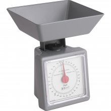 Balanca Uso Domestico 3kg Franmar