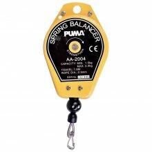 Balancim 1,5 a 3,0kg Cabo 1,5mts Aa2004 Puma