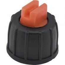Bico leque para pulverizador 12 L/20 L VONDER