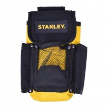 "Bolsa Para Ferramentas 9"" STST509104 Stanley"